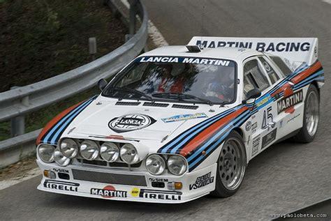 Rally Autos 80er by Kurven R 228 Uber Quot Rallye Legenden Der 70er 80er Jahre