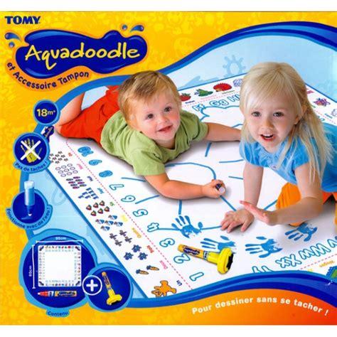 doodle magic jouet club les cadeaux de noel 2012 b 233 b 233 s de l 233 e forum