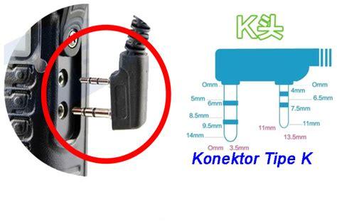Headset Ht Baofeng Weierwei Firstcom Voxter Dan Kenwood jual headset ht baofeng weierwei firstcom voxter dan kenwood toko indoshop