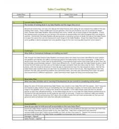 employee coaching template employee coaching template best template idea