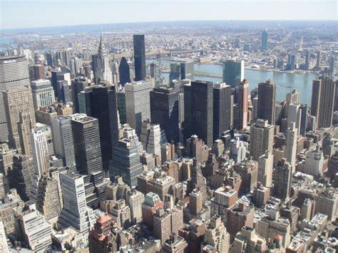 imagenes geografia urbana vocabulario de t 201 rminos geogr 193 ficos funciones urbanas