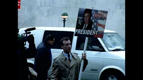 Rage President S Presidential Caign Predicted By Rage Against The Machine In 1999