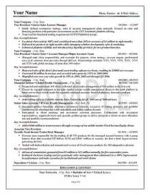 sle of a resume summary how to write a executive summary resume writing resume