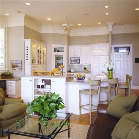 benjamin moore grant beige kitchen benjamin moore grant beige design ideas pictures