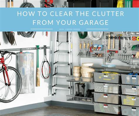 Garage Organization San Diego Garage Organization Tips Professional Organizer San Diego
