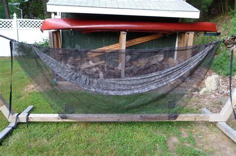 Diy Mosquito Net For Hammock hammock mosquito net info garan wood desk