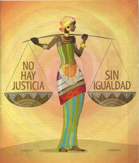 imagenes de justicia escolar coepaz almerimar noviembre 2014