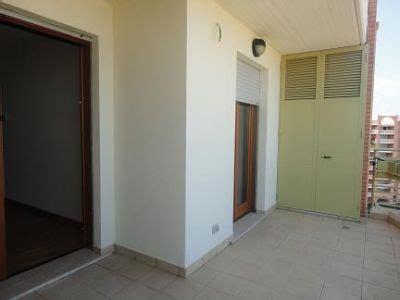 tecnocasa crotone appartamenti in vendita aprilia appartamento nuova costruzione
