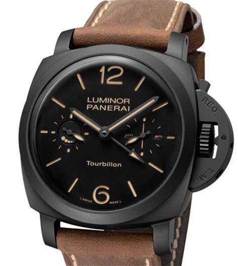 Hrg 1 200 000 Panerai Gmt panerai 183 catalogo orologi di classe