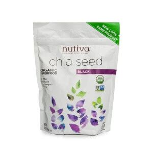 Natures Energy Organic Chia Seed 100gr the dangers of soda 10 reasons your shouldn t drink soda mamavation