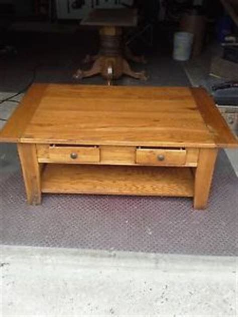 broyhill fontana coffee table broyhill fontana coffee table on popscreen
