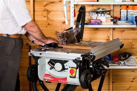second hand bench saws 100 second hand bench saw the 4 handsaws you must