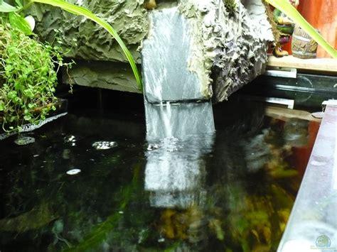 Wasserfall Wand Selber Bauen 759 by Wasserfall Wand Selber Bauen Wasserfall Wand Selber Bauen