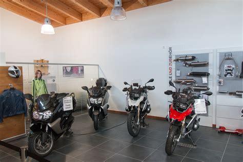 Motorrad Zubeh R Shop by Bilder Hechler Motor Gmbh