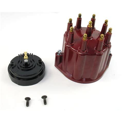 proform distributor wiring diagram msd distributor wiring