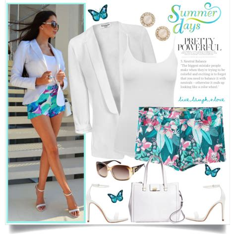 style make over for women over 30 casual style for women over 30 to try this summer 2018
