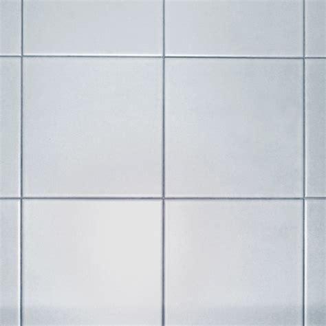 azulejo y ceramica diferencia diferencia entre azulejo y baldosa solo otras ideas de