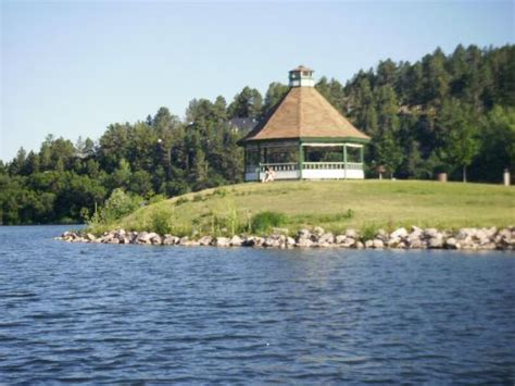 paddle boats rapid city sd chophouse picture of canyon lake resort rapid city