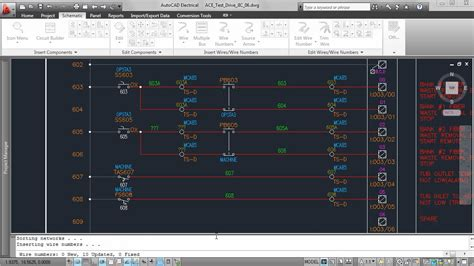 inductor autocad electrical iec electrical schematic symbols iec get free image about wiring diagram