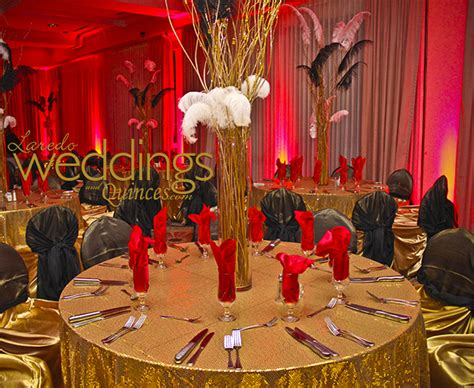 quinceanera themes hollywood hollywood quince laredo weddings and quinces
