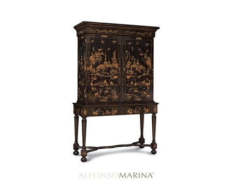 Ebanista Furniture by 94 Best Images About Alfonso Marina Ebanista On