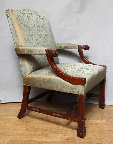 english chinese chippendale style chair at 1stdibs english chinese chippendale style chair at 1stdibs