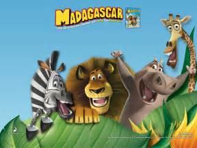 madagascar alex lion 3