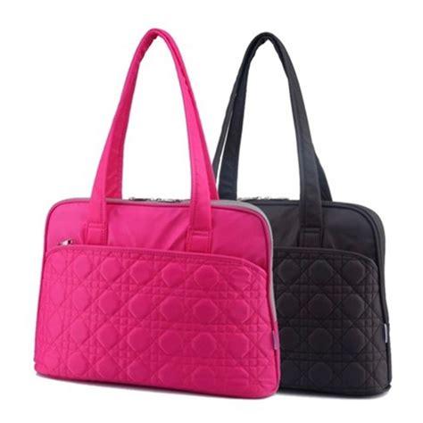 Home Designer Pro 15 by 2014 Designer Laptop Bag Briefcase Bags Handbag Carrying