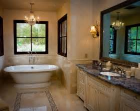Elegant Bathroom Designs by Elegant Bathroom Beautiful Homes Design