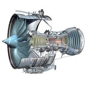 How A Jet Engine Works Rolls Royce Technical Focus Jet Engines World Of Warplanes