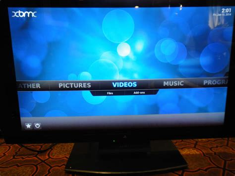 Sony Tv L Light by Sony Tv Circuit Diagram Repair Circuit And Schematics