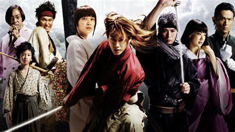 film action kolosal terbaik 8 film live action dari manga terbaik kitatv com