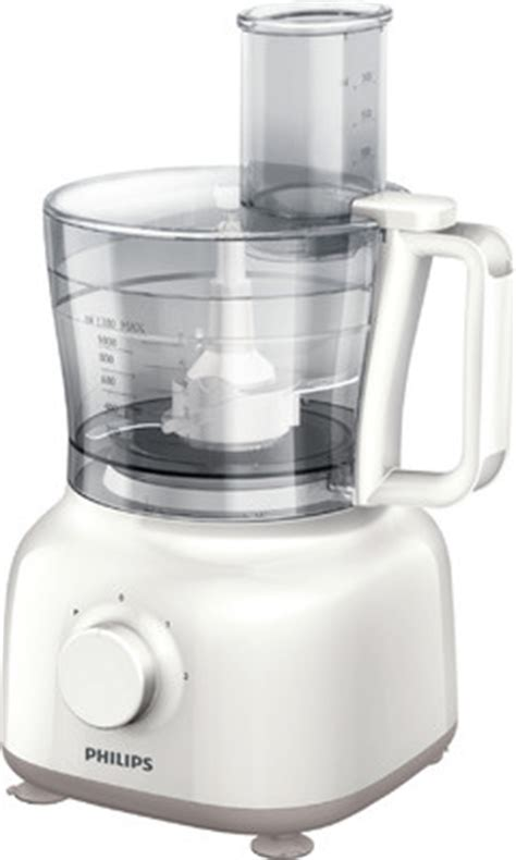 philips hr  food processor review