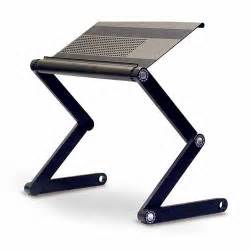 Adjustable Standing Desk Crank