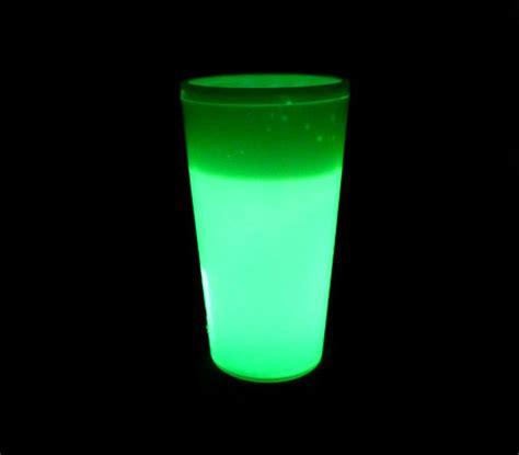 light up drinking glasses party city led light up drinkware led drinkware party supplies