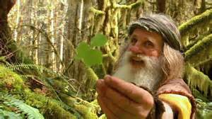 meet mick dodge the legend of mick dodge