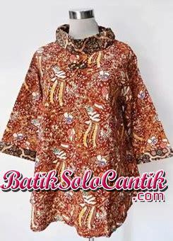 Sarimbit Tenun Ikat Handmade 730d baju batik cantik modern pias rara tulis 02 baju kerja batik