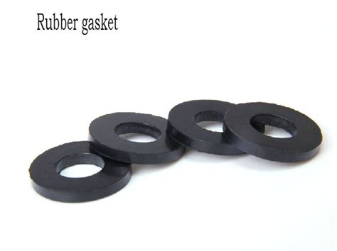 Faucet Rubber Gasket by Pipe Flange Tool Reviews Shopping Pipe Flange