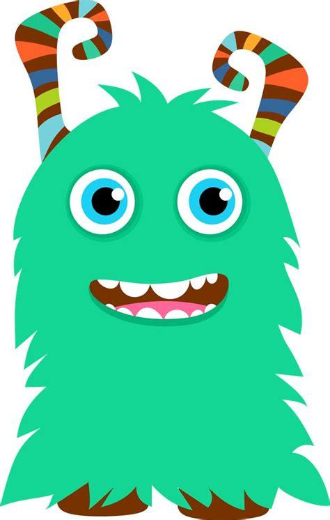 imagenes infantiles monstruos m 225 s de 25 ideas fant 225 sticas sobre dibujo monstruo en
