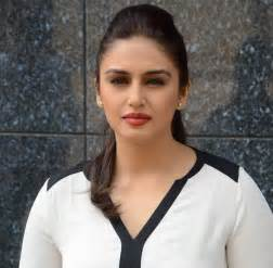 Huma qureshi hd wallpapers for desktop 7 a celebrity mag