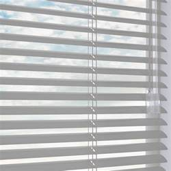 how to measure for venetian blinds venetian blinds made to measure fit venetian
