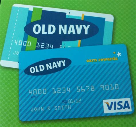 ge money bank eservice eservice oldnavy navy account eservices