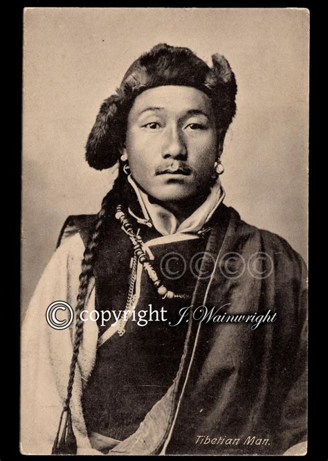dzi tibet tibetan dzi and other himalayan