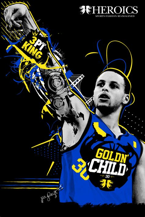 wallpaper for iphone 6 stephen curry 3 stephen curry iphoneandroid wallpaper 640x960 heroics