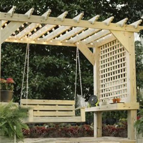 make your own pergola build your own pergola plans woodworking projects plans