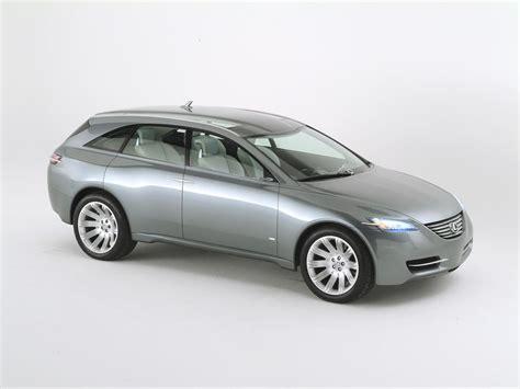 lexus suv 2003 2003 lexus hpx concept supercars net