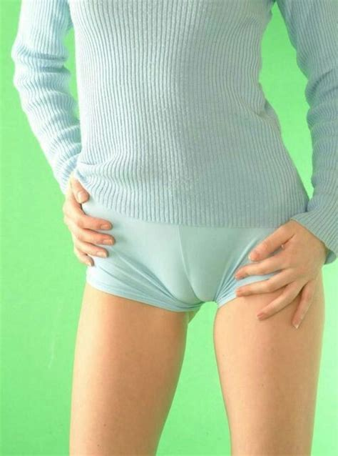 camel toeing baby blue toe camel toe pinterest blue toes baby