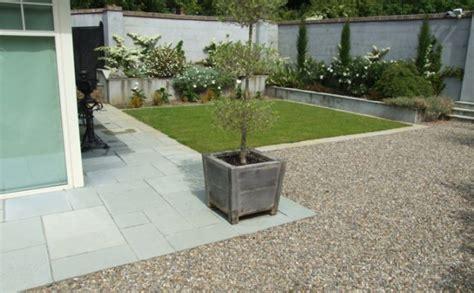 Gartenideen Mit Kies 3450 gartenideen mit kies vorgarten ideen mit kies vorgarten