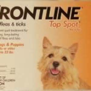 frontline spot on top for dogs frontline top spot for dogs p004fltsd23 44 p004flts d0 22 p004fltsd45 88