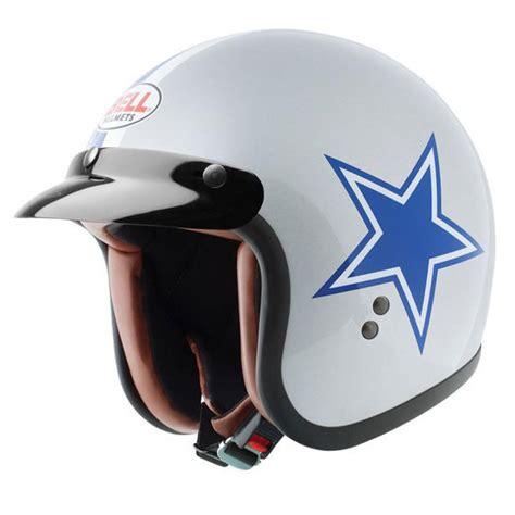 Helmet Bell Rt bell jet r t mcqueen bst helmet king of fuel